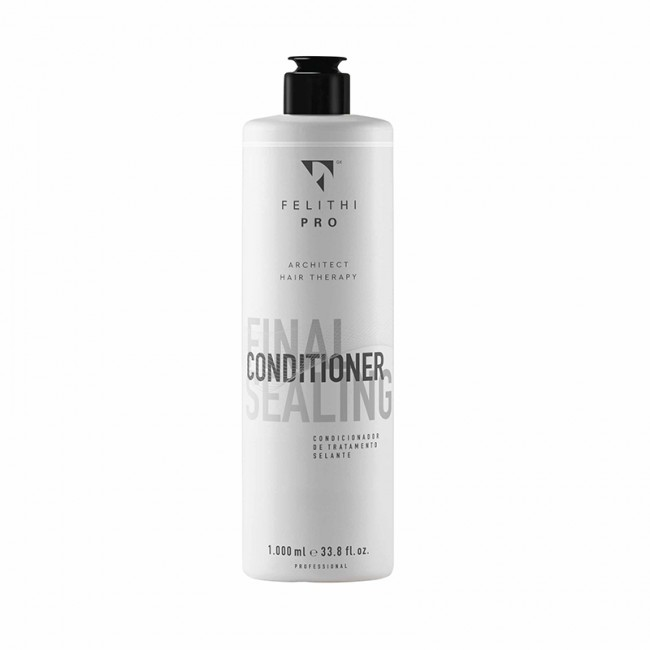 FINAL SEALING CONDITIONER 1.000 ml