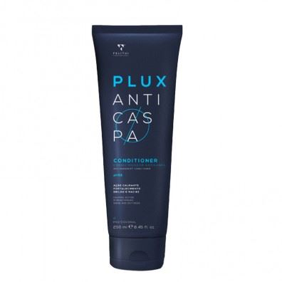 Plux Anticaspa Conditioner - 250 ml
