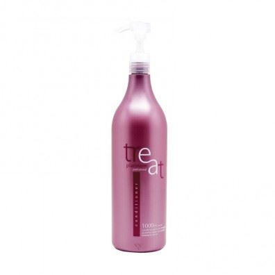 Platinum Treat - Condicionador 1000 ml