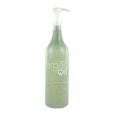 Relaxing Shampoo Cleasing - 1000 ml