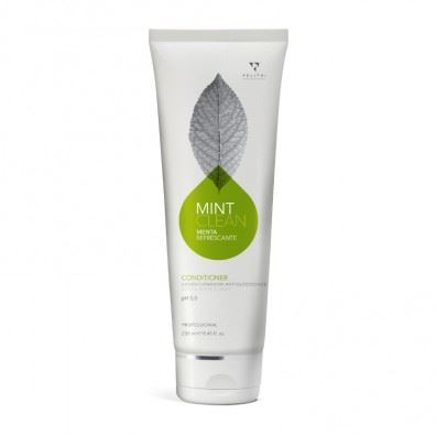 Mint Clean Conditioner - Menta Refrescante 250 ml