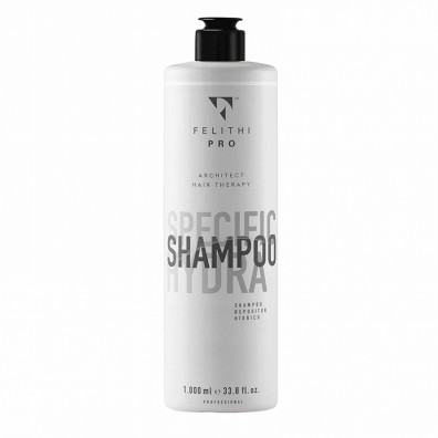 SPECIFIC HYDRA SHAMPOO 1.000 ml